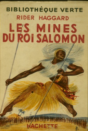 Congo-Mines-du-roi-web