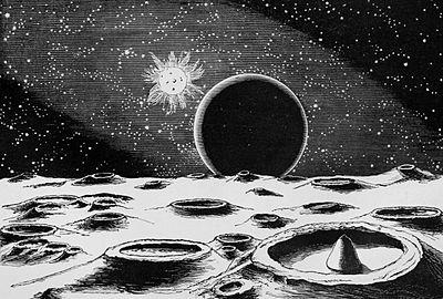 Proctor_Lunar_landscape