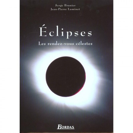 eclipses-bordas