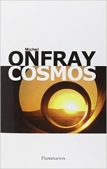 cosmos-onfray