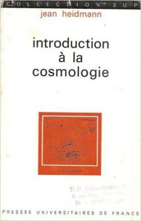 Heidmann-Cosmologie