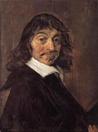 descartes-portrait