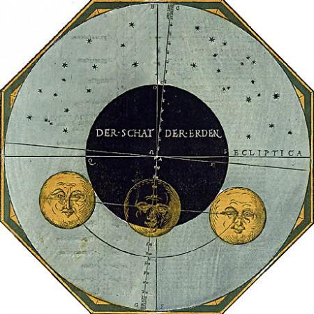 Apianus-22-D