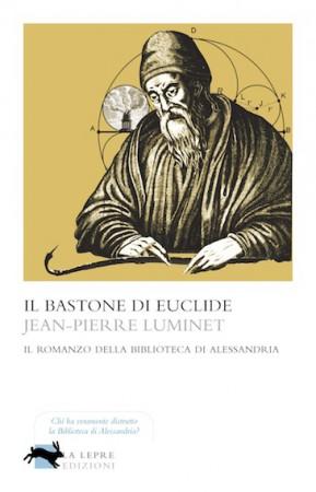 Bastone-copertina