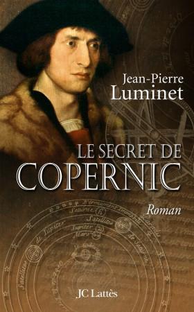 CopernicJPL