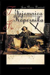Copernicpolonais