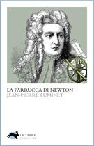 Newton-parrucca