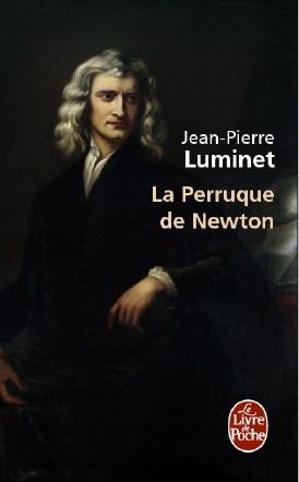 Newtonpoche