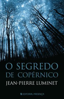 O_Segredo_de_Copernico