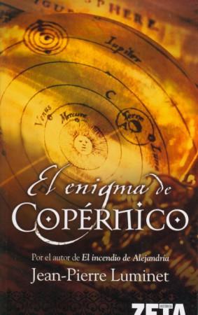 copernico-esp