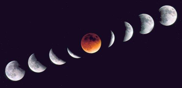 c0c3c1f61e6d5c Eclipses de Lune mémorables, par Jean-Pierre Luminet