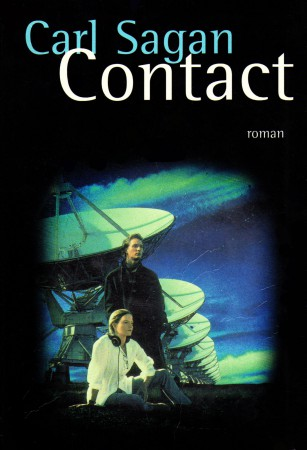 Sagan-contact