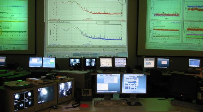 LIGO_control