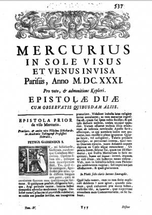 Gassendi_mercurius