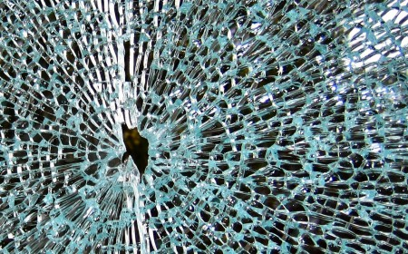 shattered-glass2-copy