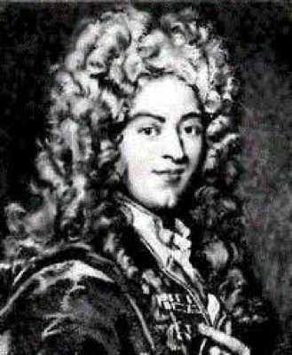 Guillaume Hyacinthe Le Gentil de la Galaisière (1725-1792) a eu une vie particulièrement mouvementée.
