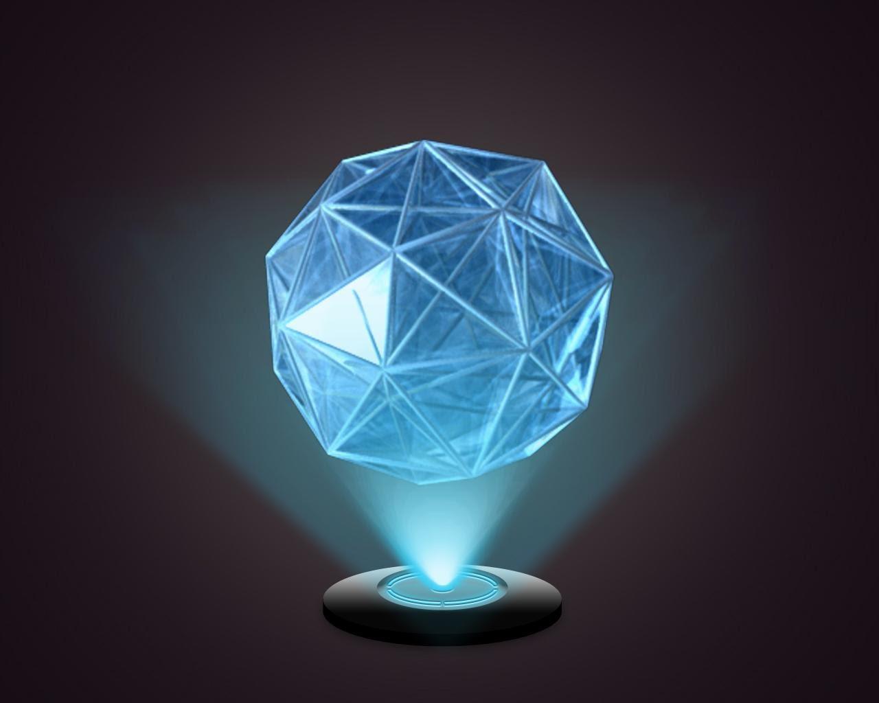 hologram1