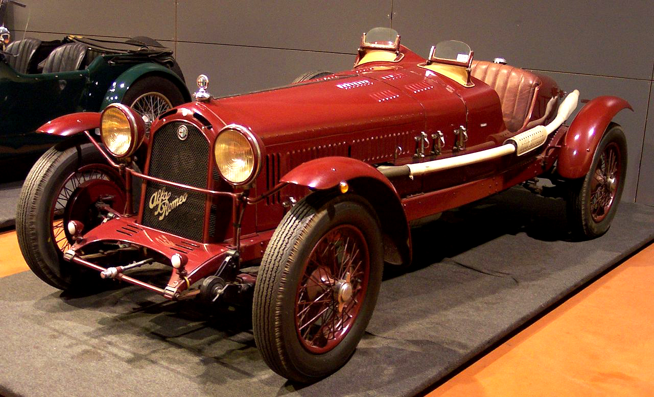 Alfa_Romeo_Super_Sport_1929