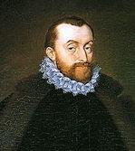 Pierre de Rosenberg