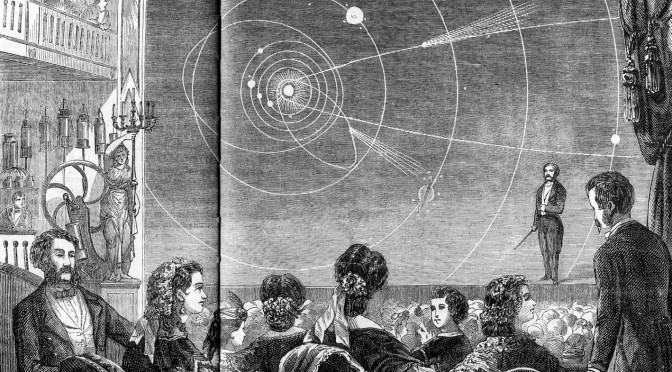 lec%cc%a7on-d-astronomie