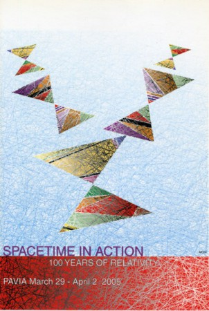 spacetime-in-action-72dpi