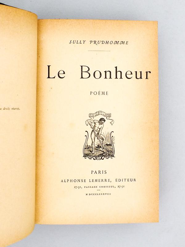 Poésie Par Jean Pierre Luminet