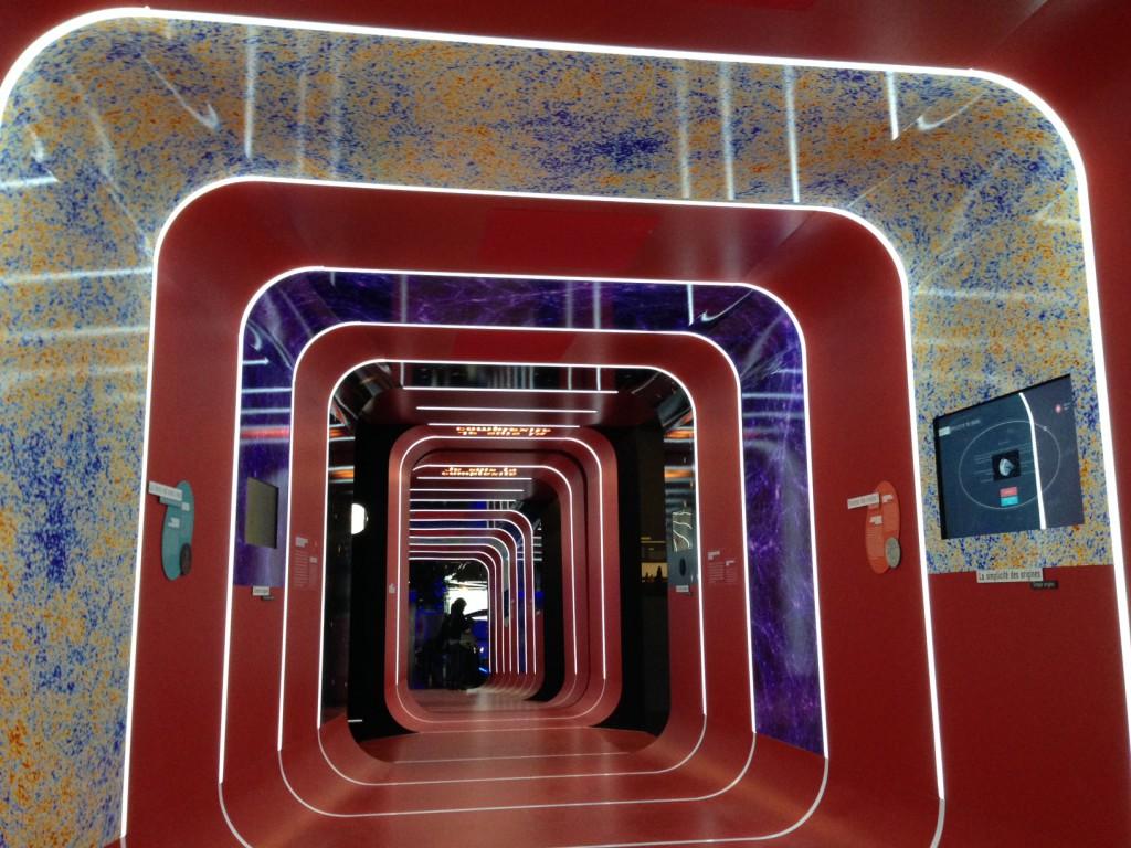 photo_VV_tunel