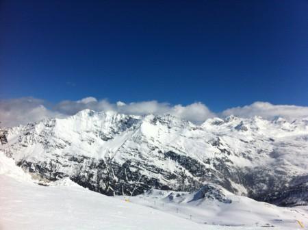 Moriond_montagnes