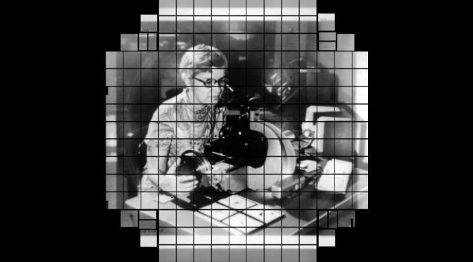 LSST sera réalisé par le Vera Rubin Observatory